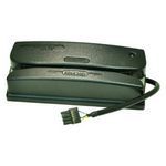 Hamilton Changer Part 49-9448 - IDTech Surface Card Reader