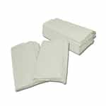 "Super Kleen Car Wash Towels 19½"" x 20½"""